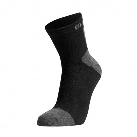 Chaussettes hiver Blaklader 2223