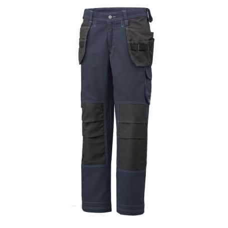 Pantalon de chantier West Ham Helly Hansen 76423