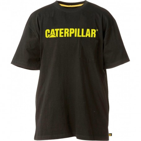 T-shirt Caterpillar 1510468
