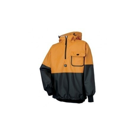 Veste Roan 70206 Helly Hansen workwear