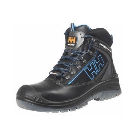 Chaussures Vika Mid Tex WW Helly Hansen Workwear