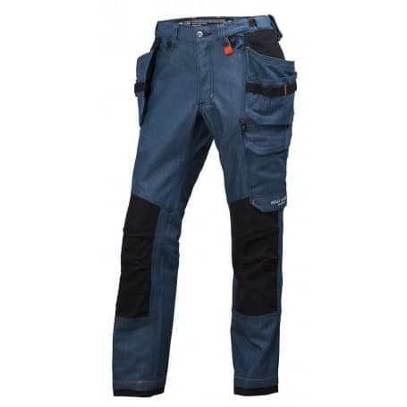 Pantalon Mjolnir CONS PANT 76502 Helly Hansen Workwear