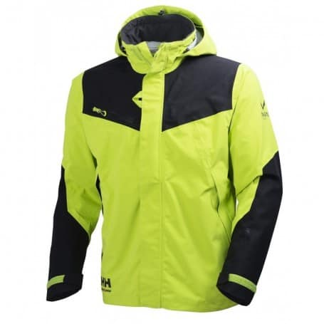 Veste Magni Shell 71161 Helly Hansen Workwear