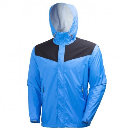 Veste Magni Light 71163 Helly Hansen Workwear