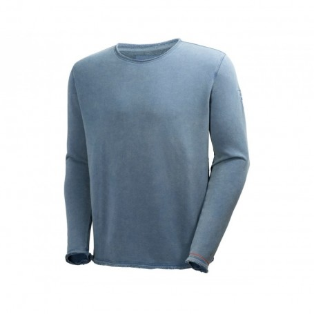 T-shirt Mjolnir 79151 Helly Hansen Workwear