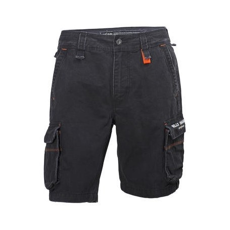 Short Mjolnir 76503 Helly Hansen Workwear