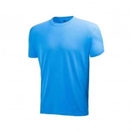 T-shirt Tech 75250 Helly Hansen Workwear