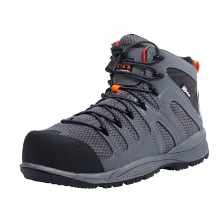 Chaussures Flint Mid WW 78257 Helly Hansen