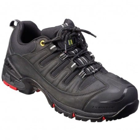 CHAUSSURES S3 SRC