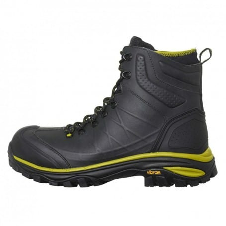 MAGNI BOOT Helly Hansen Workwear