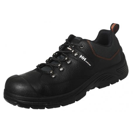 Chaussures Aker Low WW Helly Hansen Workwear