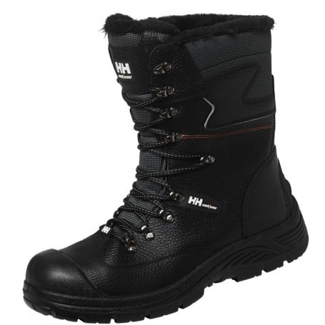 Chaussures Aker Winterboot WW Helly Hansen Workwear