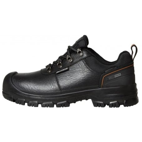 Chaussures Chelsea Low HT WW 78200 Helly Hansen Workwear