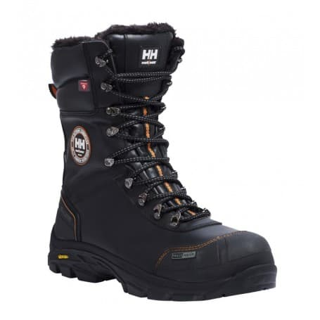 Chaussures ChelseaWinterboot HT WW 78301 Helly Hansen Workwear