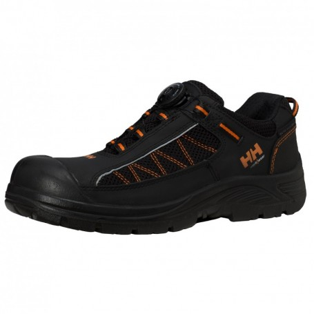 Chaussures ALNA MESH BOA WW 78211 Helly Hansen Workwear