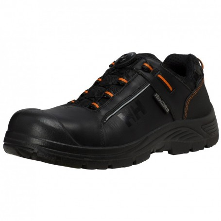 Chaussures ALNA LTHR BOA WW 78212 Helly Hansen Workwear