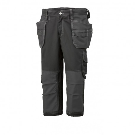 Pantalon 3/4 West Ham Helly Hansen 76422