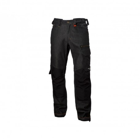 Pantalon Mjolnir 76501 Helly Hansen Workwear