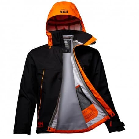 Veste Chelsea Evolution Helly Hansen - 71140
