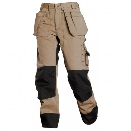 PANTALON heavy worker