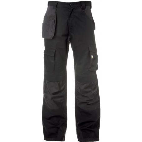 PANTALON multipoches