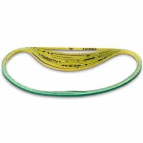 T-shirt bicolore Two Tone Temp-iQ DICKIES SH2008 - DÉSTOCKAGE