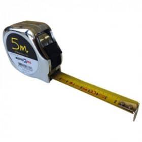 T-shirt bicolore Two Tone Temp-iQ DICKIES SH2008