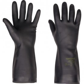 10 paires de gants PowerCoat 950-20 Neofit HONEYWELL 2095020