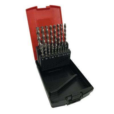 10 paires de gants PowerCoat 950-20 Neofit HONEYWELL 2095020