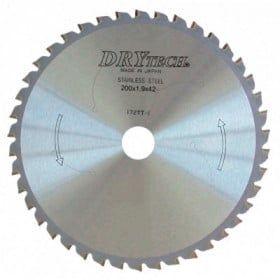 Pantalon services denim stretch 2D BLAKLADER 1439