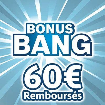 Pantalon de chantier femme haute visibilité Luna HELLY HANSEN 77498