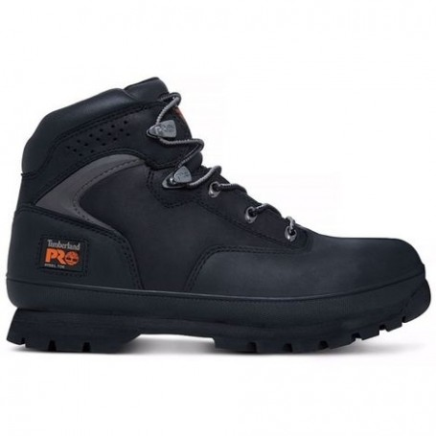 Chaussures de sécurité SB TIMBERLAND PRO Euro hiker 2G A134T