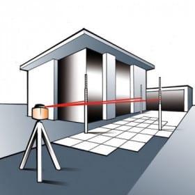 Chaussures de sécurité S3 TIMBERLAND PRO Splitrock