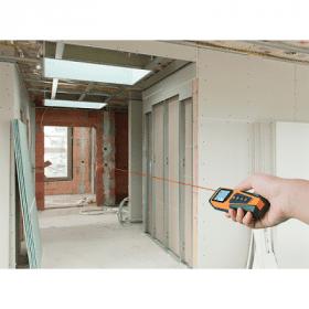 Masque alternatif lavable en tissu 4 couches