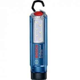 Pantalon de chantier femme Luna HELLY HANSEN 77481