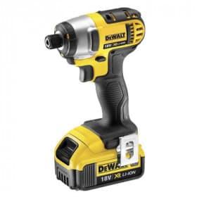 Pantalon de travail femme Luna HELLY HANSEN 77480