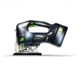 Veste de pluie femme Manchester HELLY HANSEN 74044