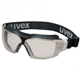 Lunettes-masques solaires Pheos CX2 Sonic UVEX 9309064