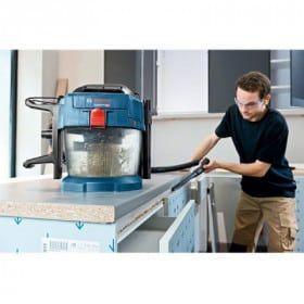 Casque anti-bruit haute visibilité K4 UVEX 2600004