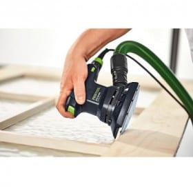 T-shirt logo 3D BLAKLADER 3531