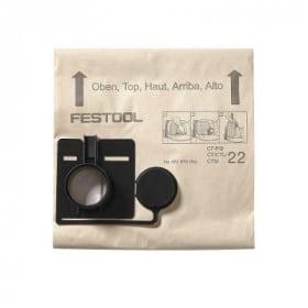 Pantalon haute visibilité femme sans poches flottantes BLAKLADER 7155