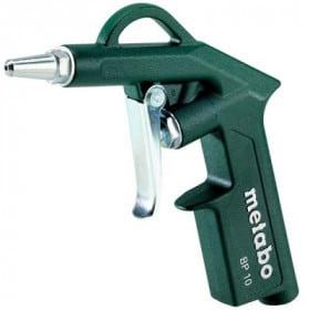 Pantalon haute visibilité femme avec poches flottantes BLAKLADER 7156