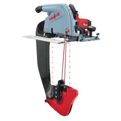 T-shirt femme logo vintage Lockhart CARHARTT 104227