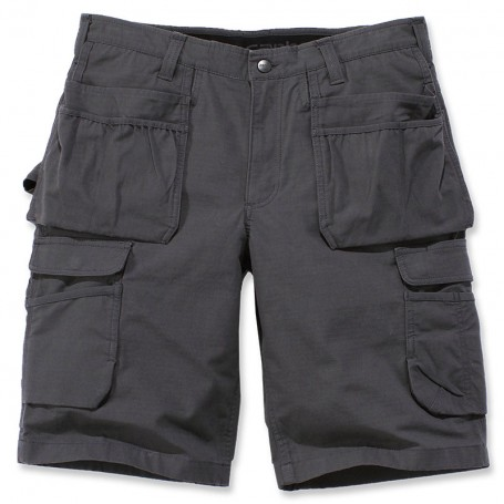 Shorts multipoches homme CARHARTT 104201