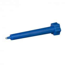T-shirt femme logo vintage Lockhart CARHARTT 103589