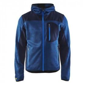 Polo homme Force Delmont poche poitrine CARHARTT 103569