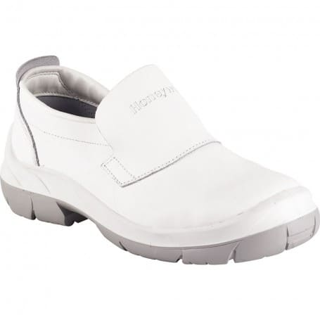 Chaussure Bacou Pro Clean S2 HONEYWELL 6246127