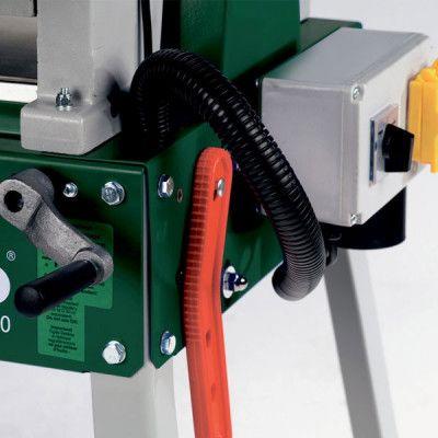 Pantalon stretch homme Full Swing CARHARTT 103160