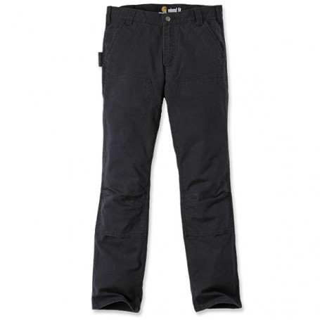 Pantalon stretch homme coton duck CARHARTT 103340
