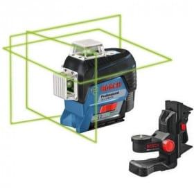 Pantalon multipoches Full Swing CARHARTT 103337